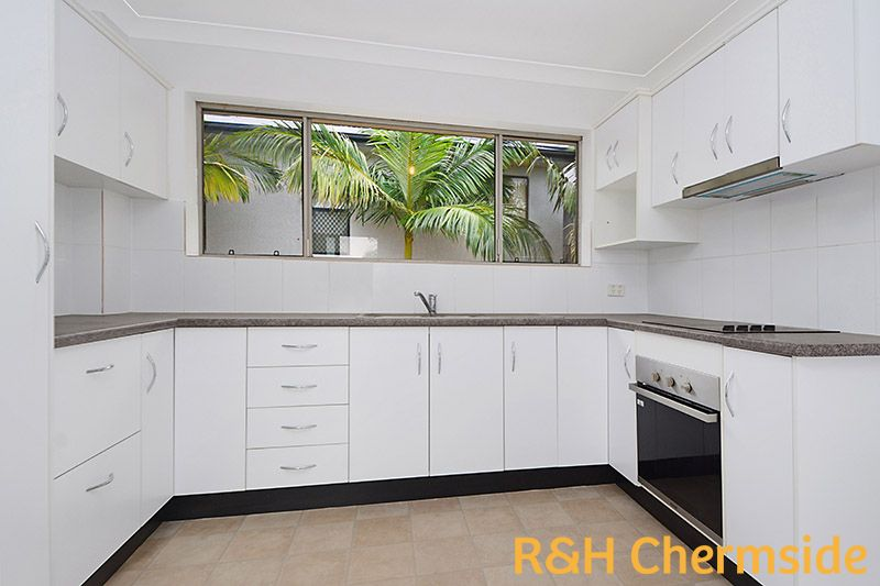5/109 Wallace Street, Chermside QLD 4032, Image 2