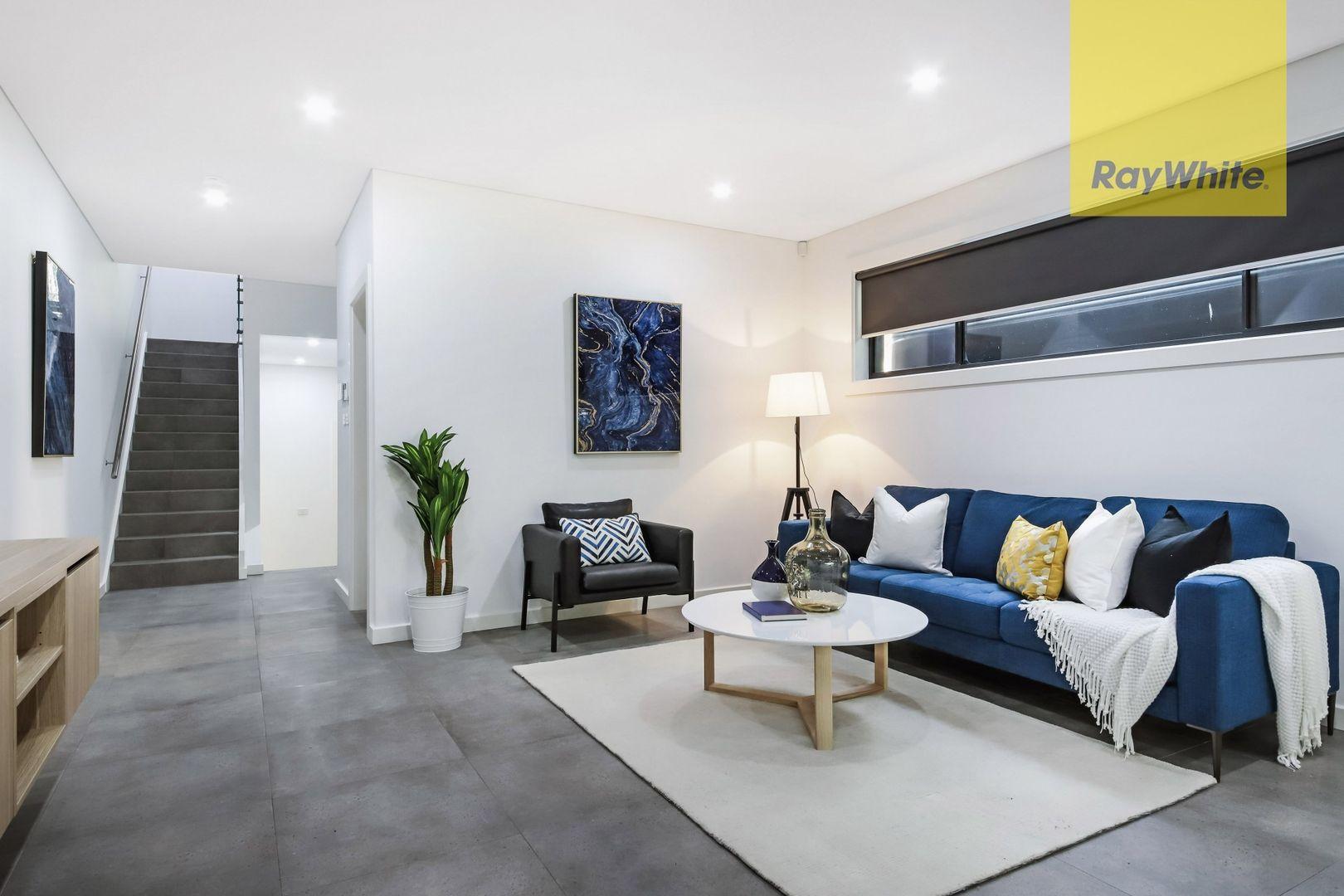 23 Brand Street, Dundas Valley NSW 2117, Image 2