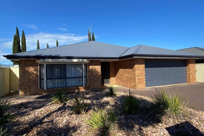 Picture of 24 Wattle Street, WHYALLA STUART SA 5608