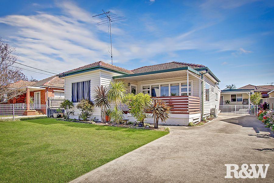 27 Day Street, Colyton NSW 2760, Image 0
