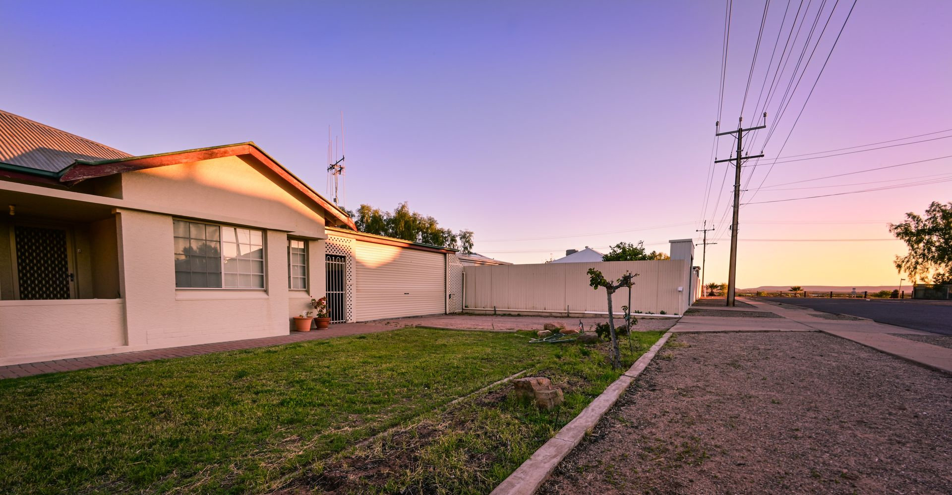 13 William Street, Port Augusta SA 5700, Image 0