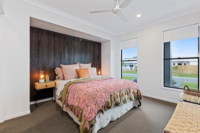 Picture of Lot **790 Firewheel Pde, Sanctum Estate, MOUNT LOW QLD 4818