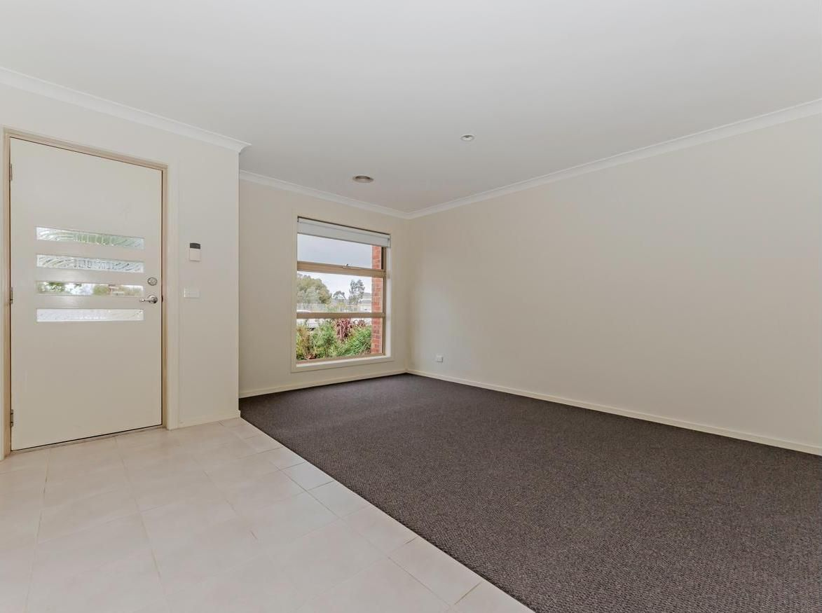 119 Swamphen Drive, Williams Landing VIC 3027, Image 2