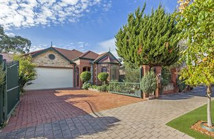 Picture of 4 Millswood Crescent, Millswood SA 5034