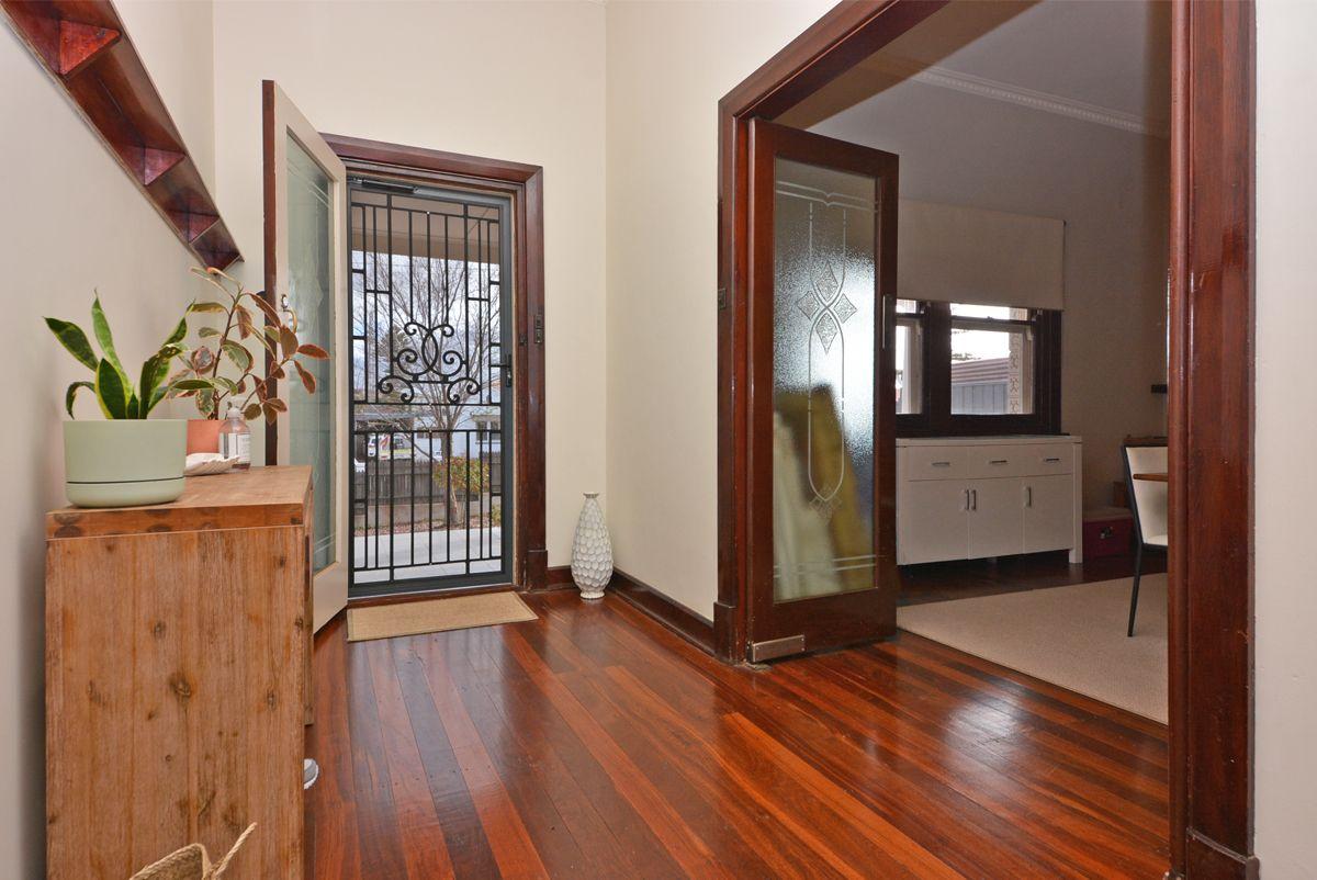 61 Sharp Street, Whyalla SA 5600, Image 2
