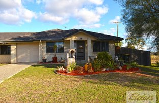 Picture of 1/15 Junabee Road, Warwick QLD 4370