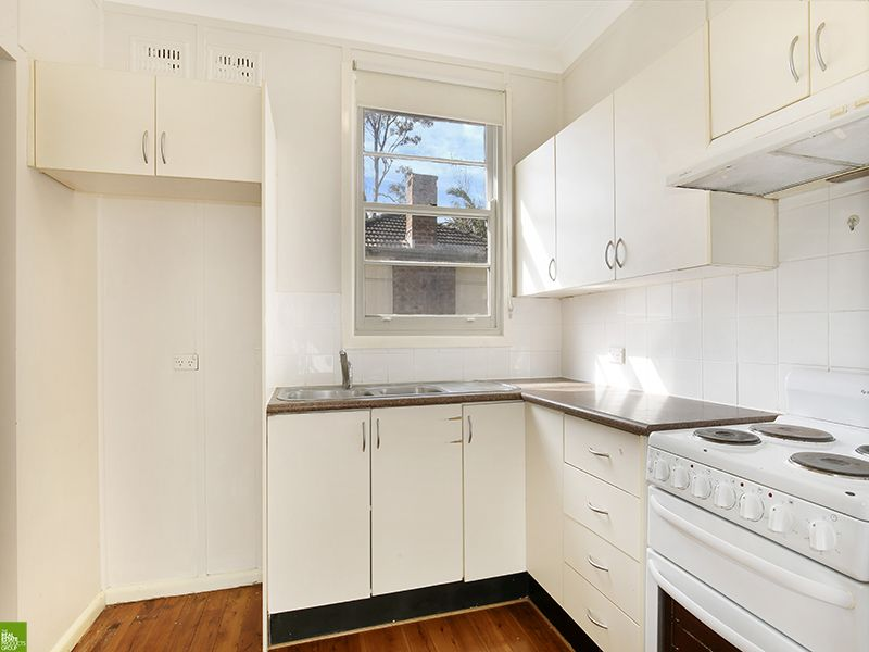 6 Massey Street, Berkeley NSW 2506, Image 1