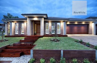 Picture of 21 Bologna Crescent, Greenvale VIC 3059