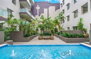 Picture of 22/45-49 Holt Street, Surry Hills NSW 2010