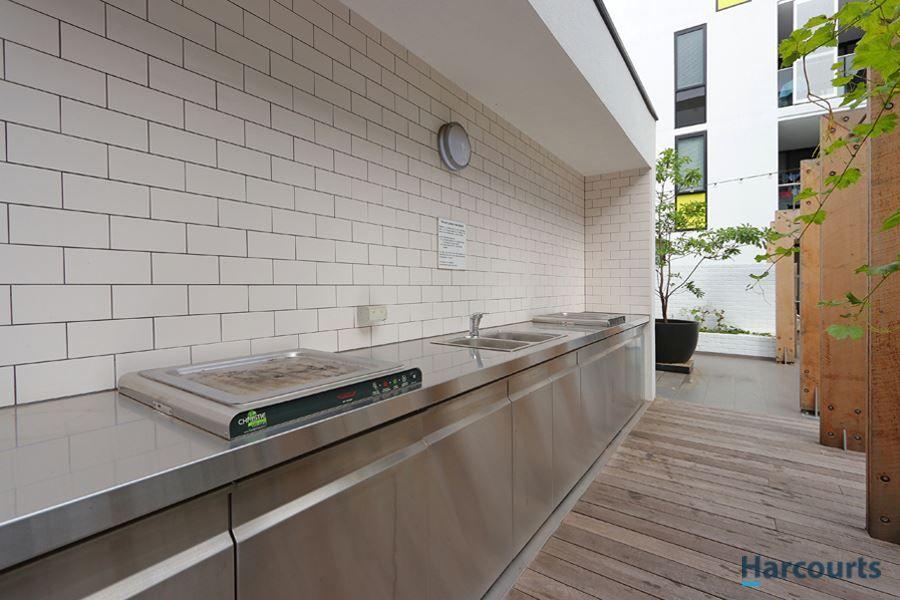 72/99 Palmerston Street, Perth WA 6000, Image 2