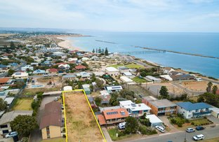 Picture of 12 Benny Avenue, Port Noarlunga SA 5167