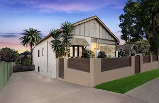 Picture of 206 Concord Road, Concord West NSW 2138