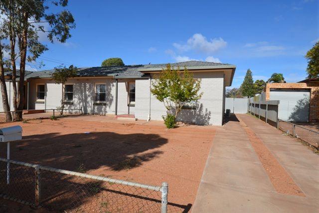 26 Bryant Street, Port Augusta West SA 5700, Image 1