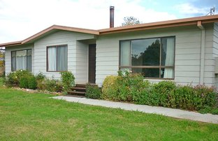 Picture of 43 Crouch St, Neville NSW 2799