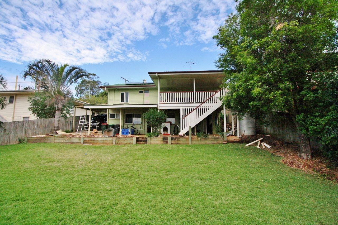75 Hoff Street, Mount Gravatt East QLD 4122, Image 2