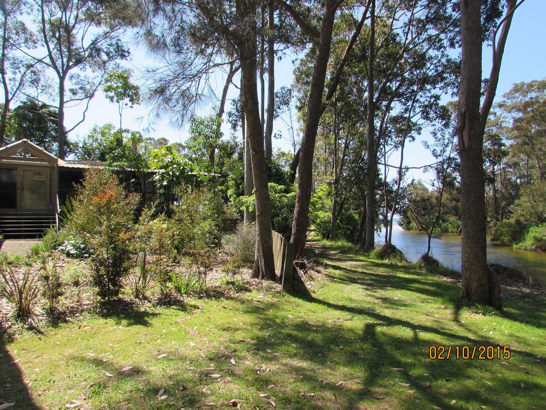 1 Highview Avenue, Surf Beach NSW 2536, Image 2