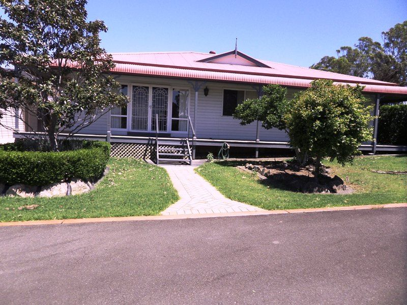 80 Fourteenth Avenue, Austral NSW 2179, Image 0