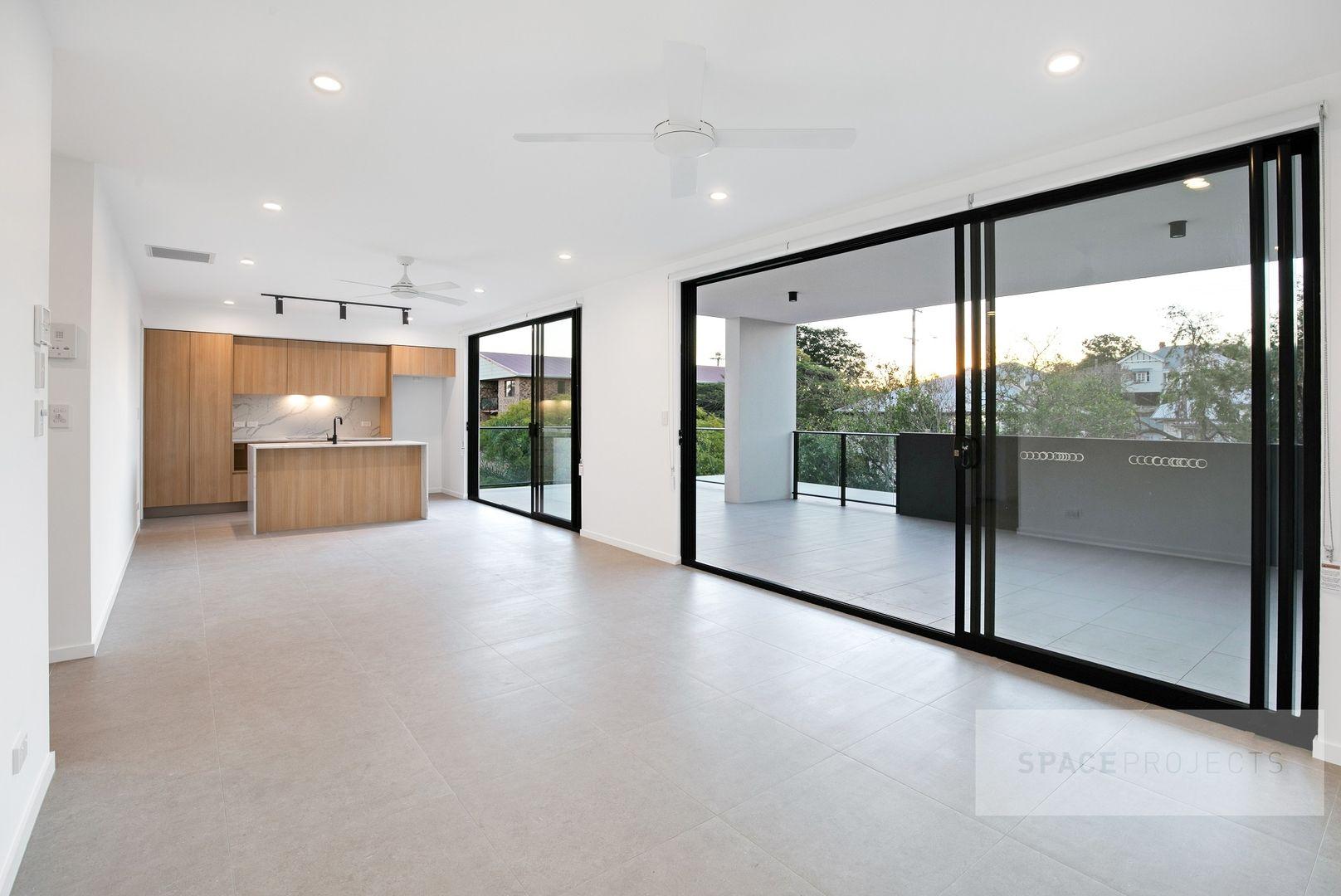 14/4 Shirley Street, Indooroopilly QLD 4068, Image 1
