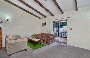 Picture of 2/481-483 McCoombe Street, Mooroobool QLD 4870