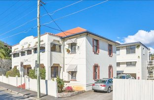 Picture of 5/267 Gladstone Road, Dutton Park QLD 4102