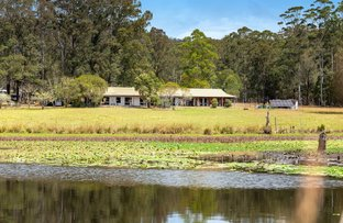 Picture of 263 Careys Road, Hillville NSW 2430
