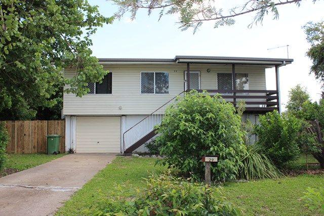 29 Hastings Street, Ooralea QLD 4740, Image 0