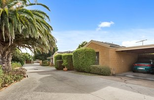 Picture of 2/27 Eramosa Road East, Somerville VIC 3912