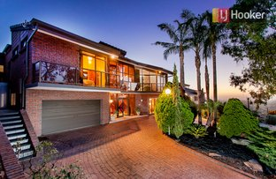 Picture of 15 Blue Crescent, Woodforde SA 5072