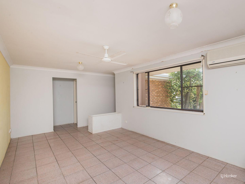 15 Pillich Street, Kawana QLD 4701, Image 2