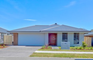 Picture of 4 Uralla St, Fern Bay NSW 2295