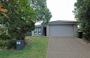Picture of 24 Tara Grove, Bellmere QLD 4510
