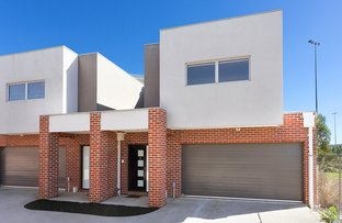 Picture of 9/20 Painted Hills Road, Doreen VIC 3754