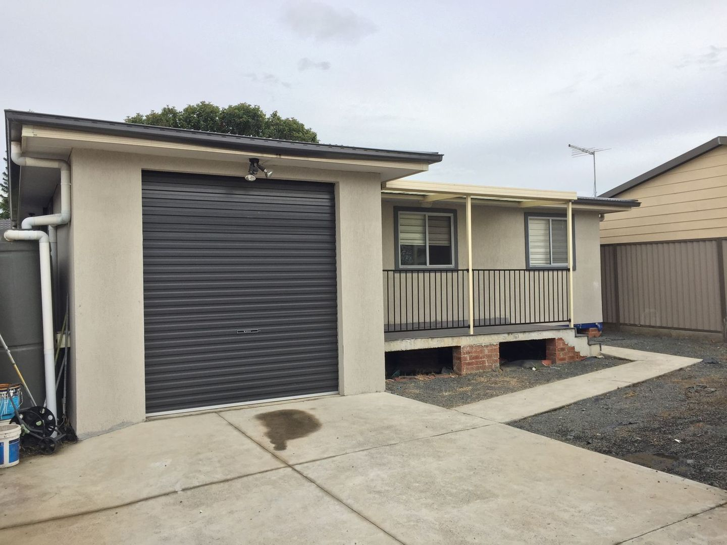 36A Willoughby Street, Guildford NSW 2161, Image 0
