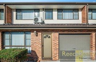 Picture of 3/64 William Street, Jesmond NSW 2299