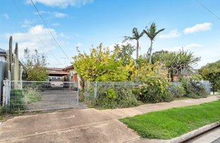 Picture of 20 Lanark  Avenue, Seaton SA 5023