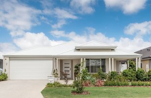 Picture of 17 Raeside Drive, Landsdale WA 6065