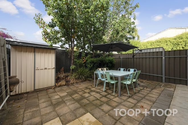 Picture of 4/1B Hartland Avenue, BLACK FOREST SA 5035