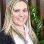 Rebecca Koura