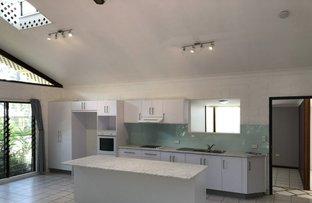 Picture of 3 Mareela Street, Coochiemudlo Island QLD 4184