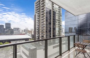 Picture of 1208/50 Haig Street, Southbank VIC 3006