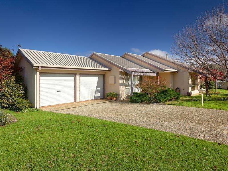 1 Quinton Court, Albury NSW 2640, Image 1