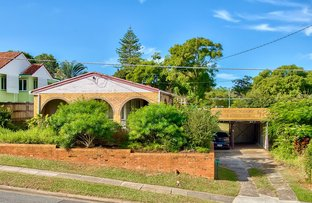 Picture of 217 Newman Road, Geebung QLD 4034