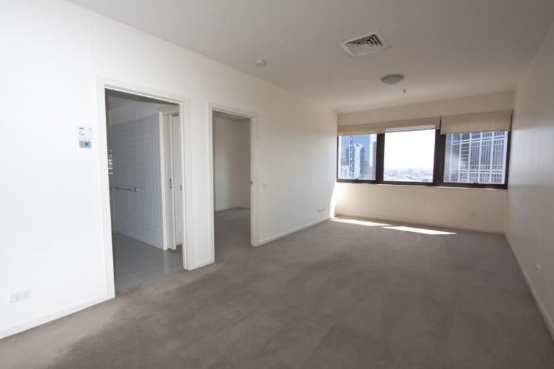 2015/250 Elizabeth Street, Melbourne VIC 3000, Image 2