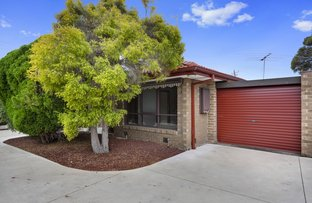 Picture of 2/78 Thames Promenade, Chelsea VIC 3196
