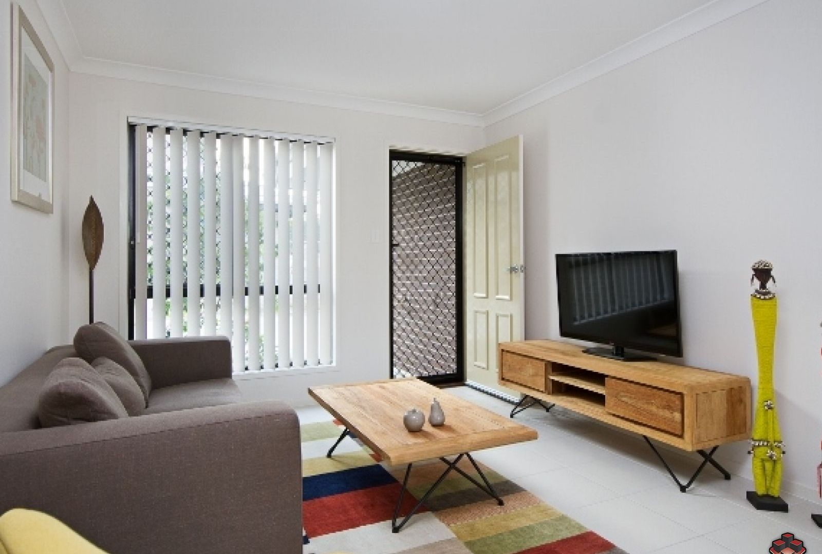 47 Freshwater Street, Thornlands QLD 4164, Image 1