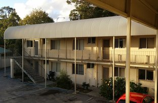 Picture of 7/109 Weaponess Road, Wembley Downs WA 6019