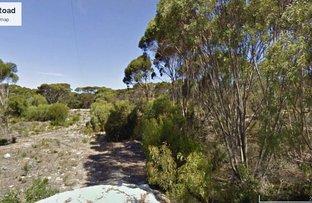 Picture of 3 Hog Bay Road, Pelican Lagoon SA 5222