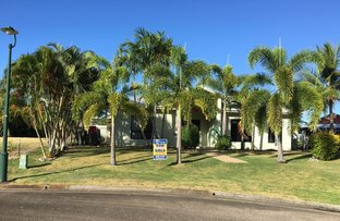 Picture of 15 Cassia Crescent, Cardwell QLD 4849