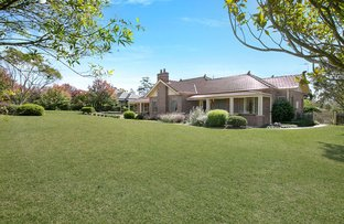 Picture of 32 Marchmont Drive, Mittagong NSW 2575