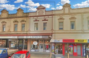 Picture of 55 Keppel Street, Bathurst NSW 2795